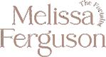Melissa Ferguson Facialist